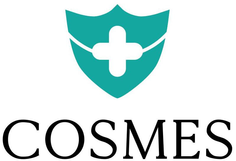 cosmes_brand2