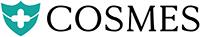 cosmes_logo1