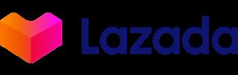 LazadaIconFinal