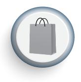 RetailIcon