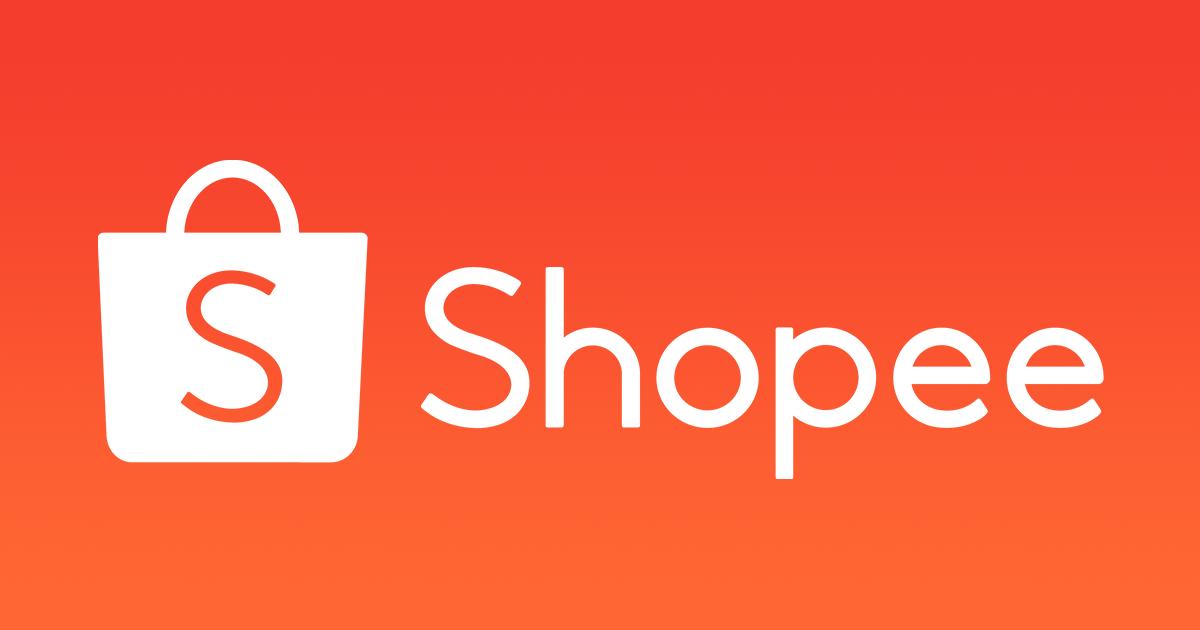 ShopeeIconFinal